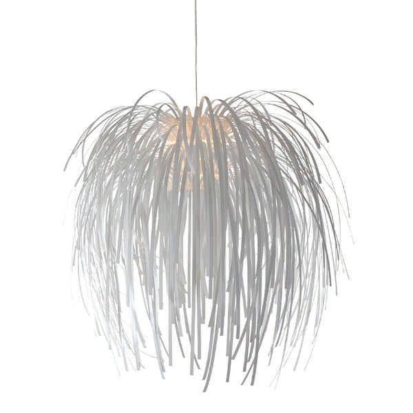 Tina Large LED Dimmable Pendant