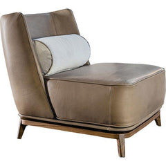 430 Opera Lounge Chair