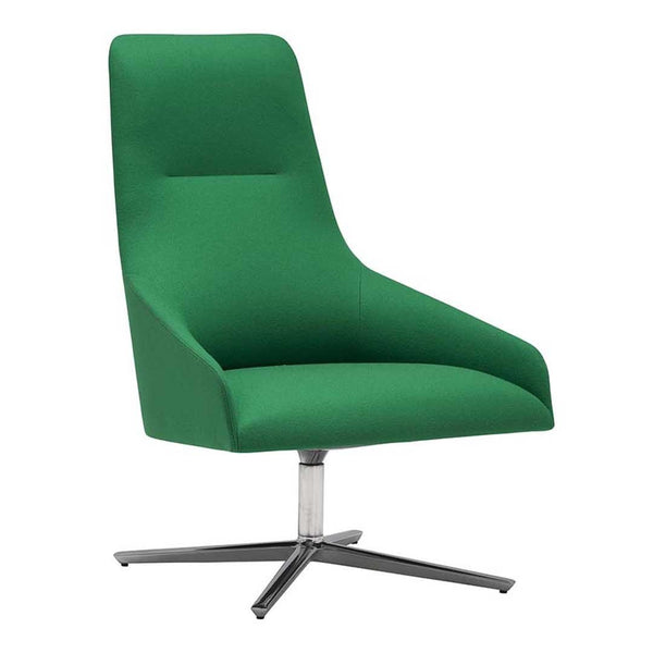 Alya BU1520 Lounge Chair