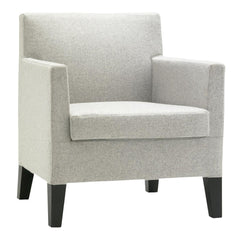 Lounge Chairs - Anna BU1397 Lounge Chair