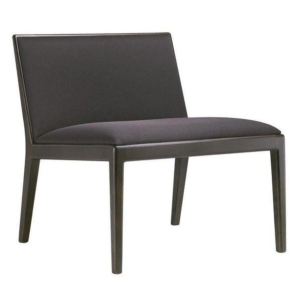 Lounge Chairs - Carlotta BU0926 Lounge Chair