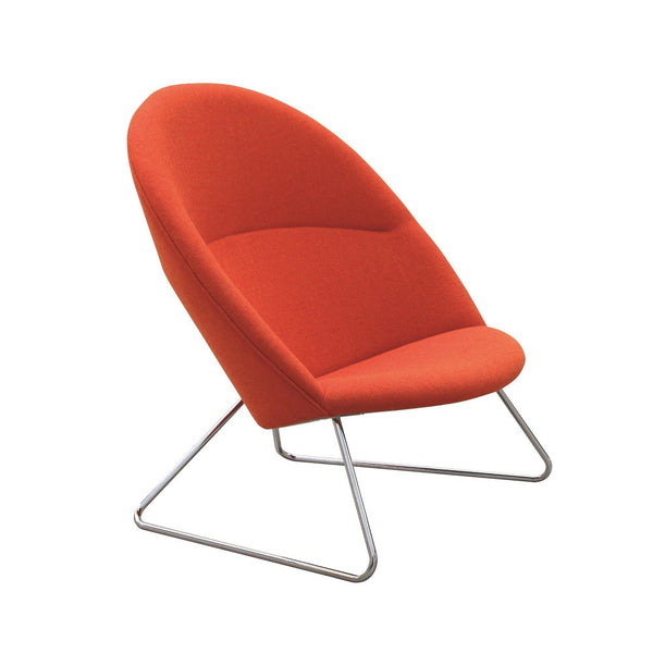 Lounge Chairs - Dennie Chair
