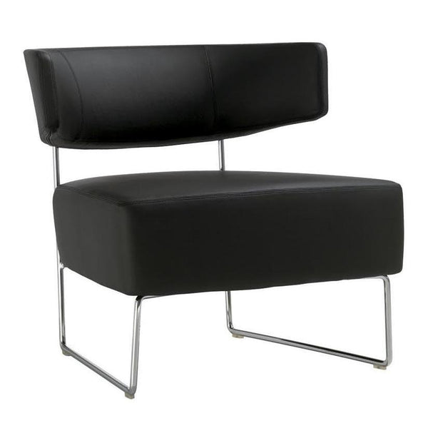 Tauro BU4201 Lounge Chair