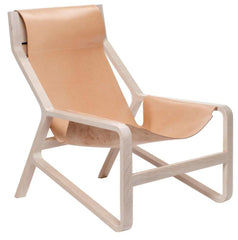 Lounge Chairs - Toro Lounge Chair - Day