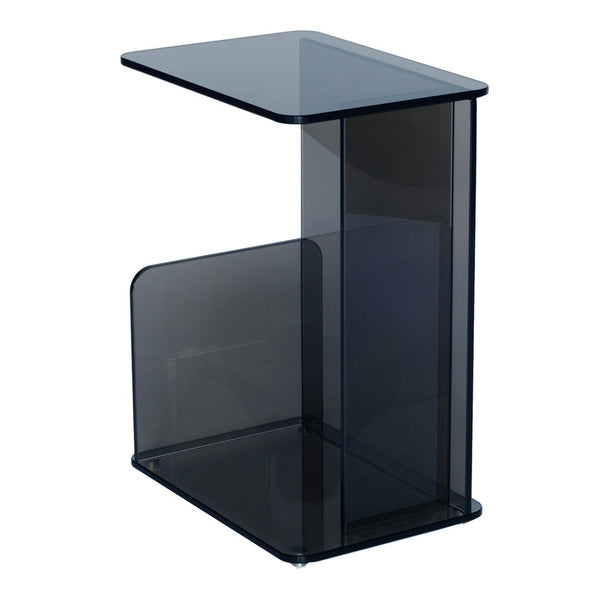Lucent Small Side Table