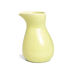 Mano Jug - Dusty Yellow / Large - Outlet