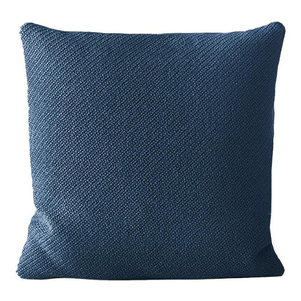 Mingle Cushions - Overstock