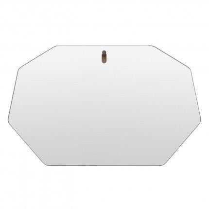 Mirrors - Hang 1 Dr. Octagon Mirror