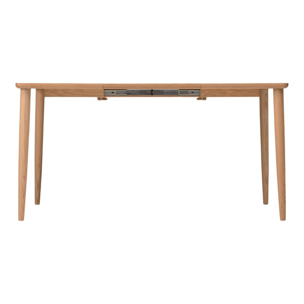 MOM Extension Table