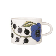 Mugs - Paratiisi Tea Cup