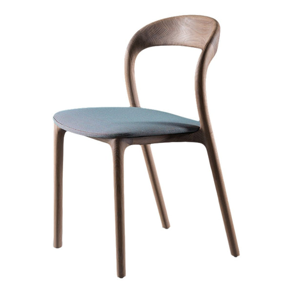 Neva Light Chair - Upholstered