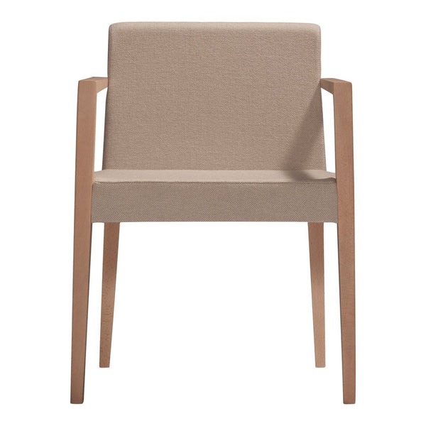 New York 631N Dining Armchair