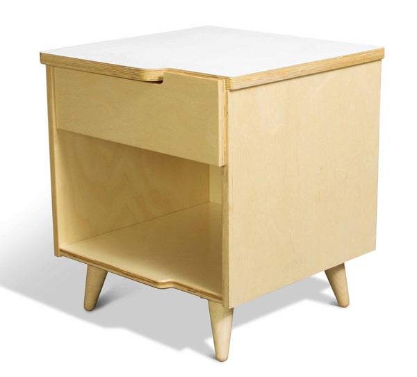 Nightstands - 11-Ply Night Stand