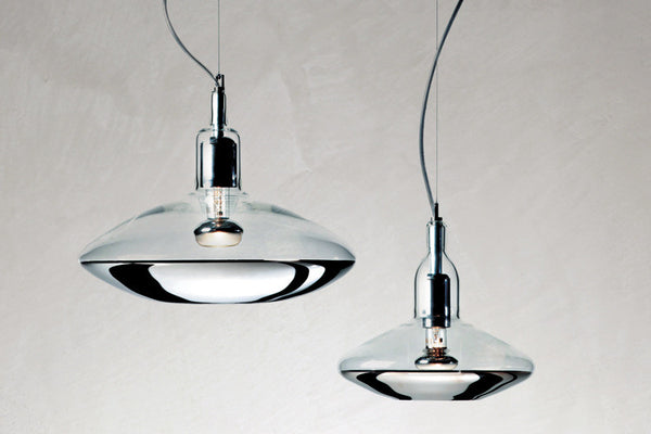 Belle Soiree Pendant Lamp