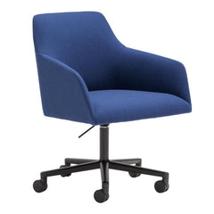 Office Chairs - Alya SO1537 Armchair