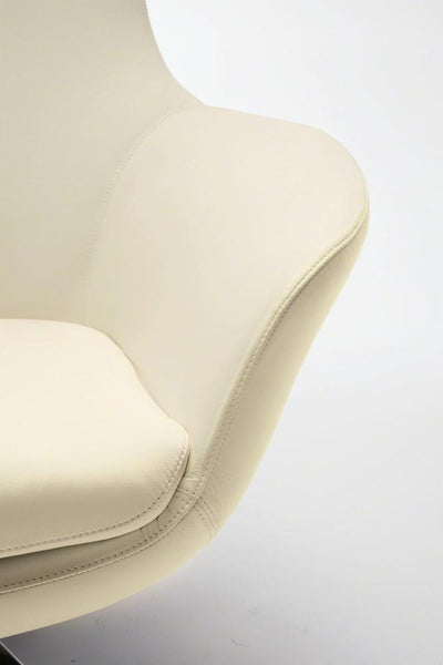 Coalesse Bob Lounge Chair with Headrest | Design Public