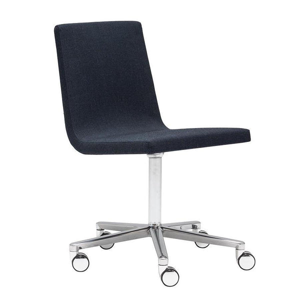 Lineal Comfort SI0777 Chair