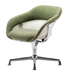 Office Chairs - SW_1 Chair - Glides