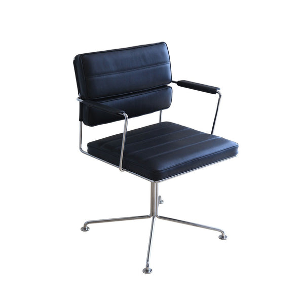 Office Chairs - Time Chair - 4 Star Frame