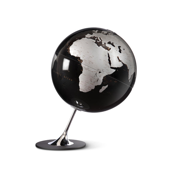 Office Supplies - Anglo Globe