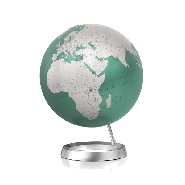 Office Supplies - Full Circle Vision Globe