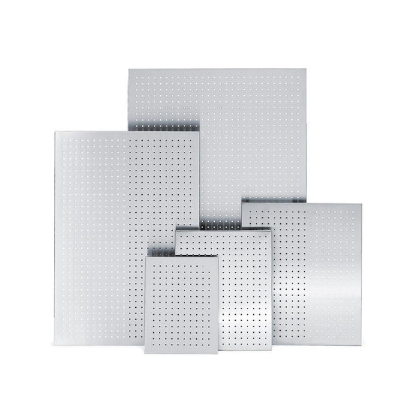Office Supplies - Muro Perforated Magnet Board
