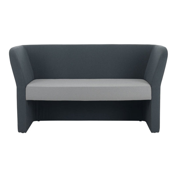 Oracle 2-Seater Sofa