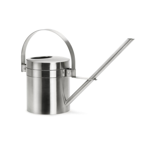 Outdoor Accessories - Aguo Watering Can