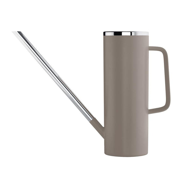 Outdoor Accessories - Limbo 1.5L Watering Can