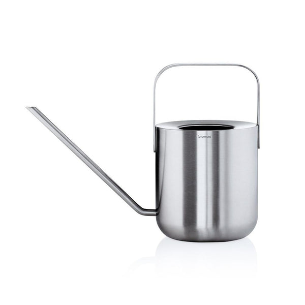 Outdoor Accessories - Planto Watering Can