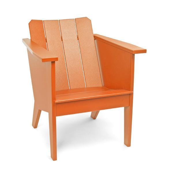 ... Outdoor Chairs   Deck Chair ...