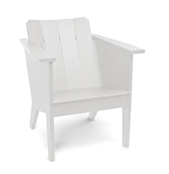 outdoor chairs deck chair