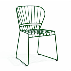 Outdoor Chairs - Reso Chair