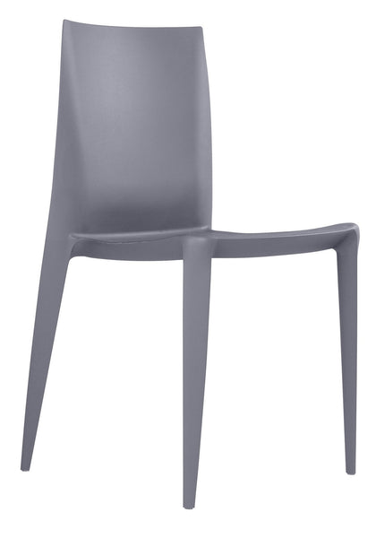 The Bellini Chair - Set of 4