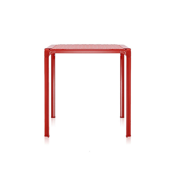 Outdoor Tables - Ami Ami Table