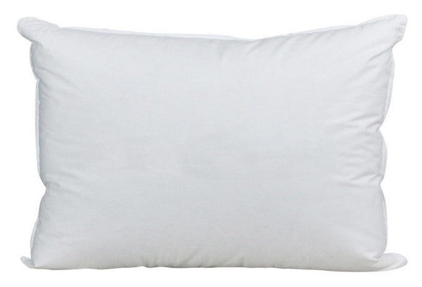 Outlet - Down Etc Bed Euro Down Pillow - Outlet