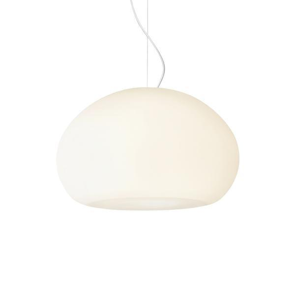 Outlet - Fluid Pendant Lamp - Small - 15% Off