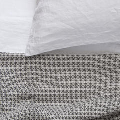 Outlet - Nina Full/Queen Coverlet - Outlet