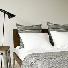 Outlet - Parker Full/Queen Coverlet - Outlet