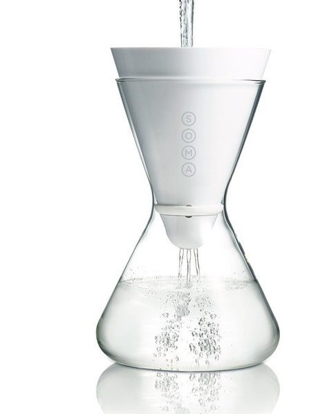 Outlet - Soma Water Carafe - Outlet