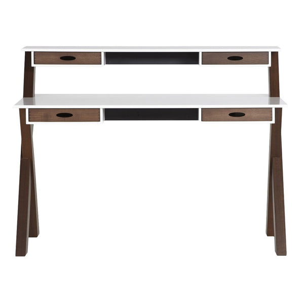 Partita Home Office Desk