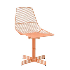 Swivel Ethel Chair