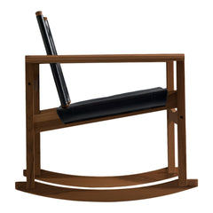 PegLev Rocking Chair