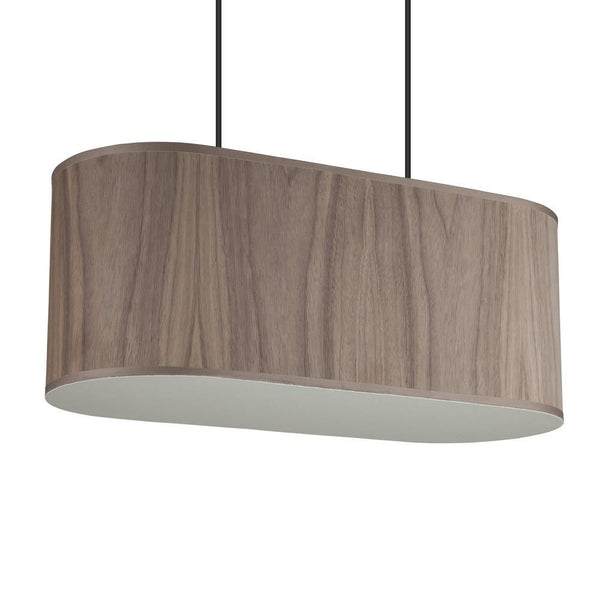 "Blip 20"" Pendant Lamp"
