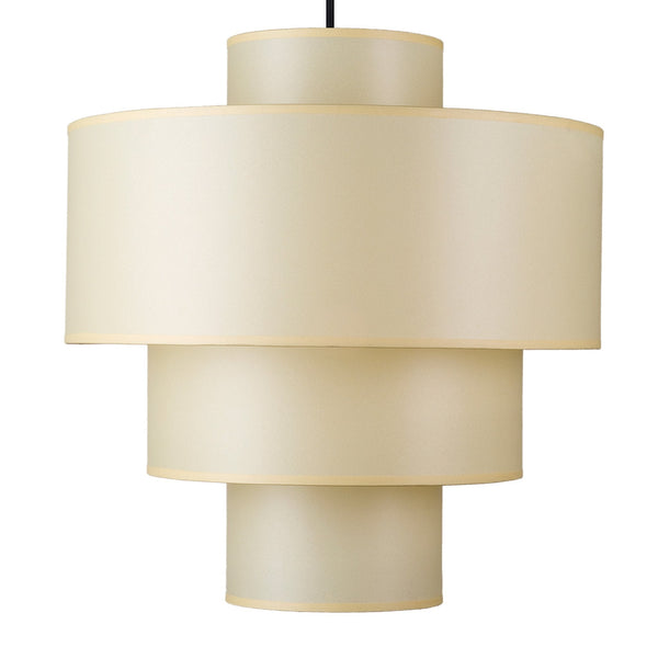 Pendants - Deco Pendant Lamps