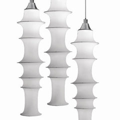 Pendants - Falkland Suspension Lamp