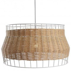 Pendants - Laika Large Pendant Light