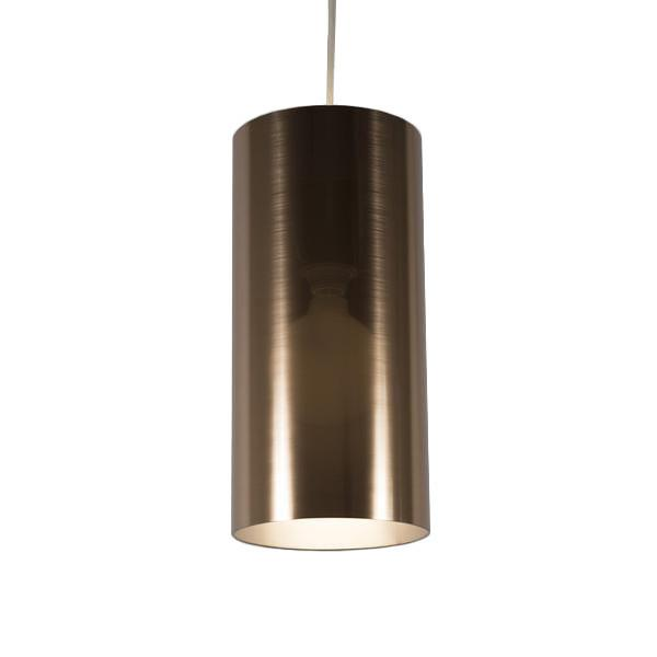 Meridian Long Pendant Lamp
