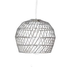 Pendants - Mini Pendant Light