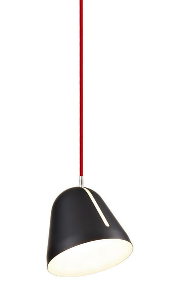 Pendants - NYTA Optional Red Cord Pendants Lamp